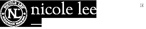 Nicole Lee Japan - ニコルリージャパン - 日本公式ショップ
